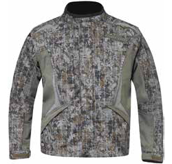 Куртка BRP Can-Am Riding Jacket Camo 2019